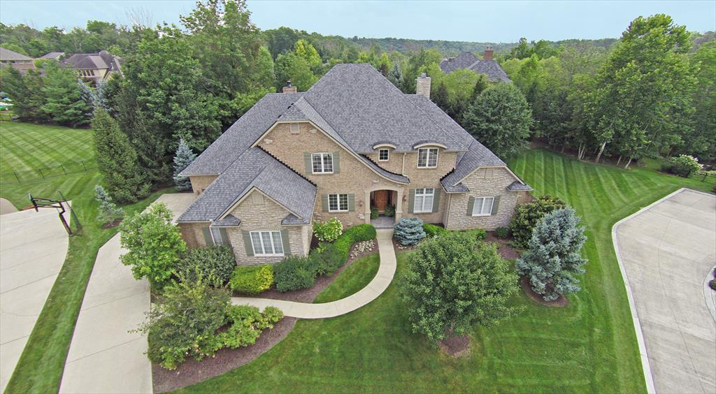 1137 River Forest Dr Hamilton Twp., OH