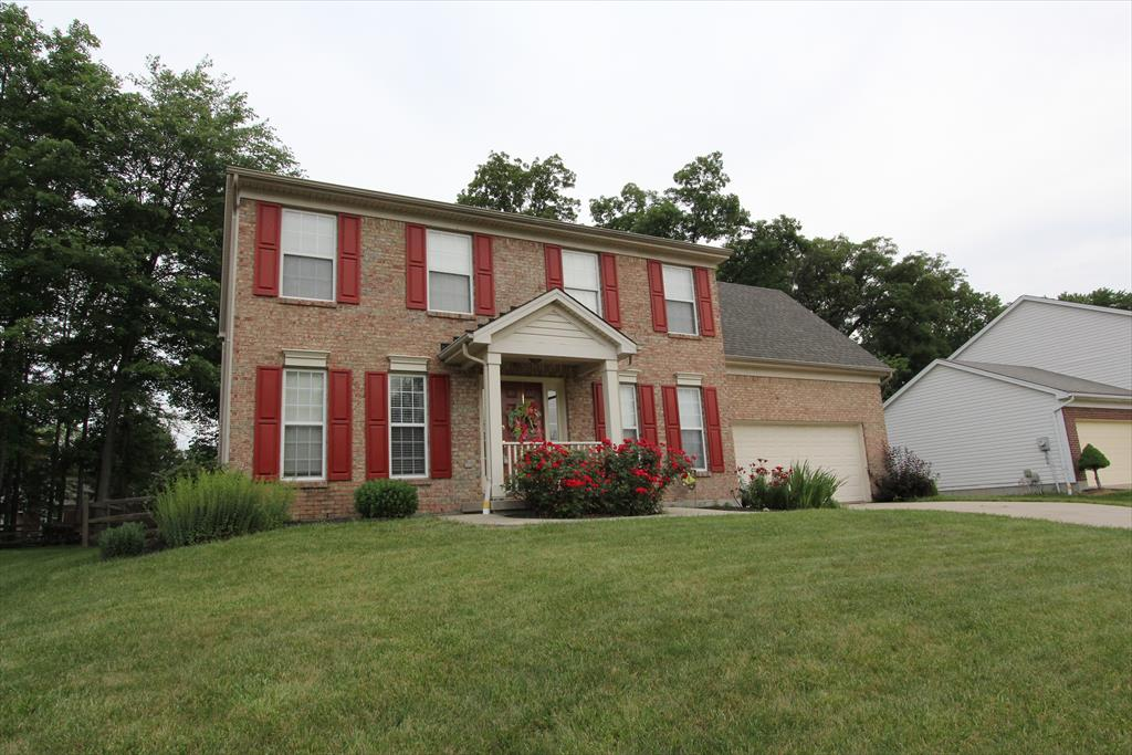 1126 Sparrowwood Blvd Union Twp. (Clermont), OH