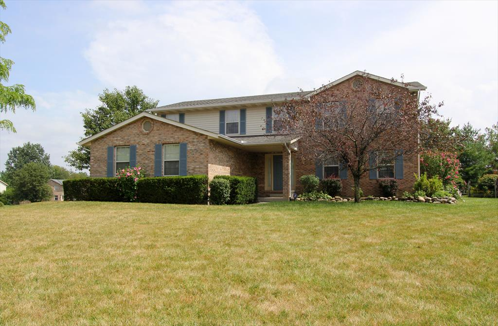 6208 Jessica Ct Liberty Twp., OH