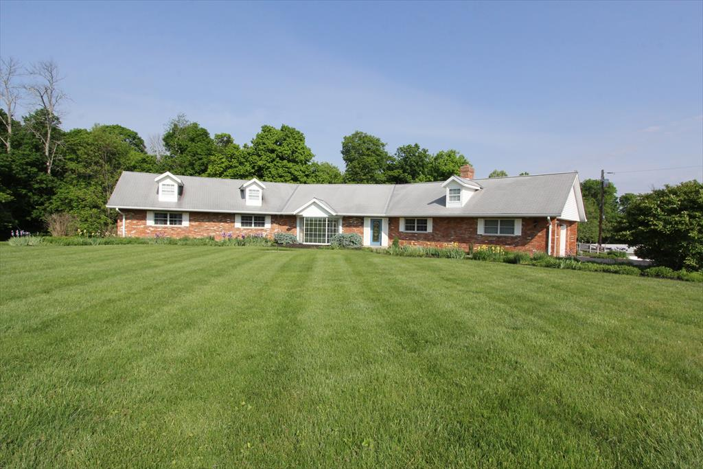 4909 Rumpke Rd Union Twp. (Clermont), OH