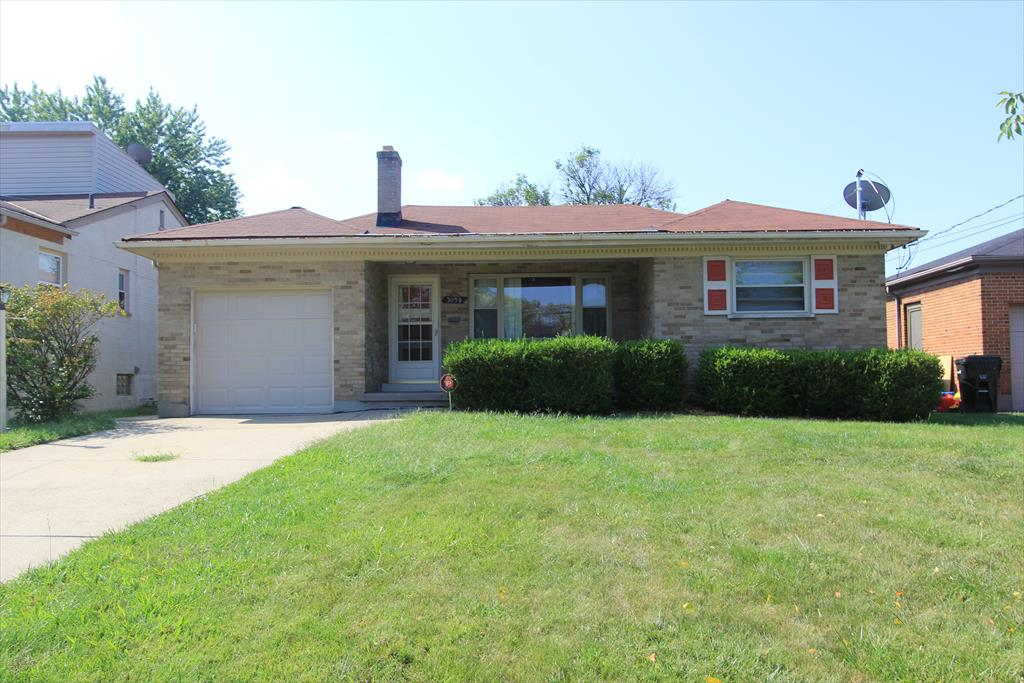 3059 West Tower Ave Westwood, OH