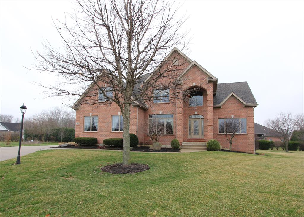 2610 Blackmore Ct Troy, OH