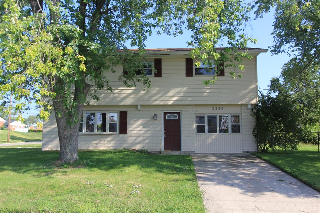 2530 W Kemper Rd Colerain Twp.East, OH