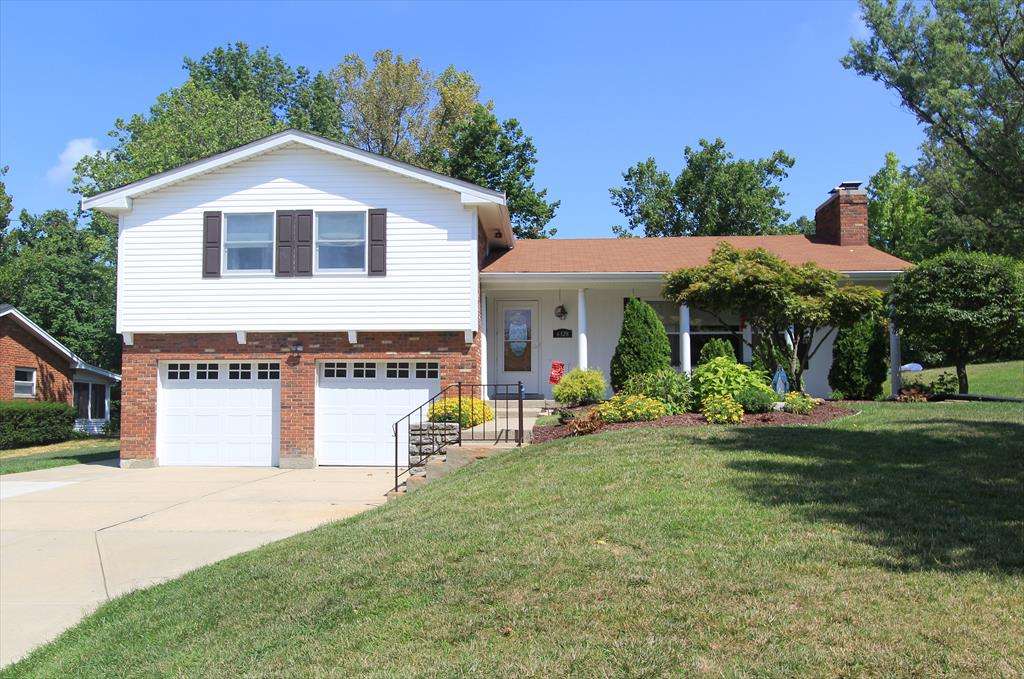 6328 Blueberry Hill Ct Green Twp. - Hamilton Co., OH