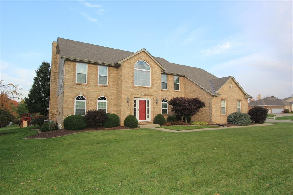 5581 Randy Dr Fairfield, OH
