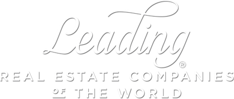 Leading RE Logo Link