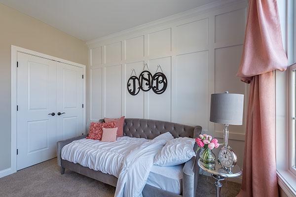 X_Bedroom