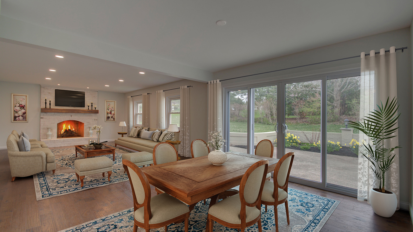 Image for Noll Homes