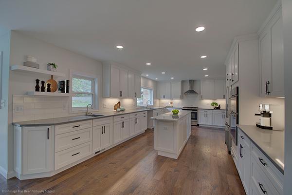 Dartmouth-Kitchen