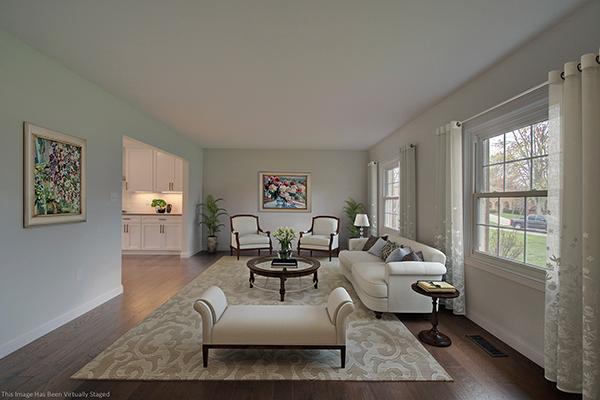 Dartmouth-Living-Room