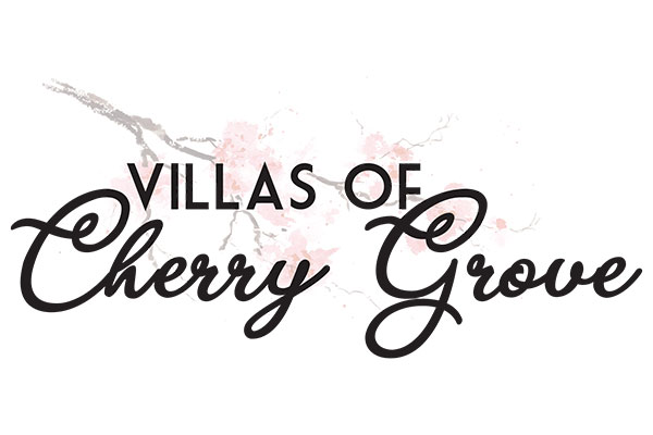 Villas of Cherry Grove