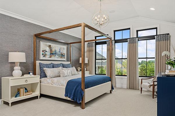 1-Master-Bedroom