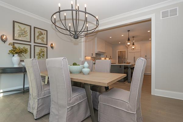 Dining-Room-image-2