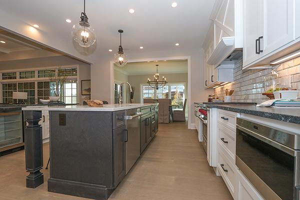 Kitchen-image-3