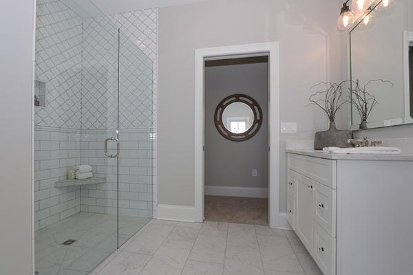 Master-Bath-image-2