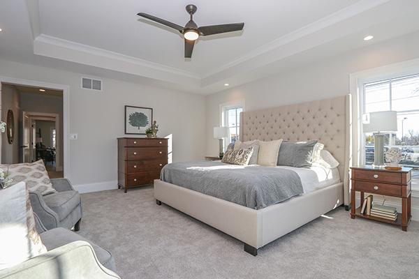 Master-Bedroom-image-2