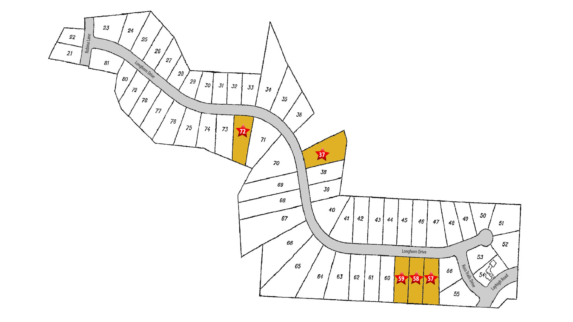 Section 2 Site Map
