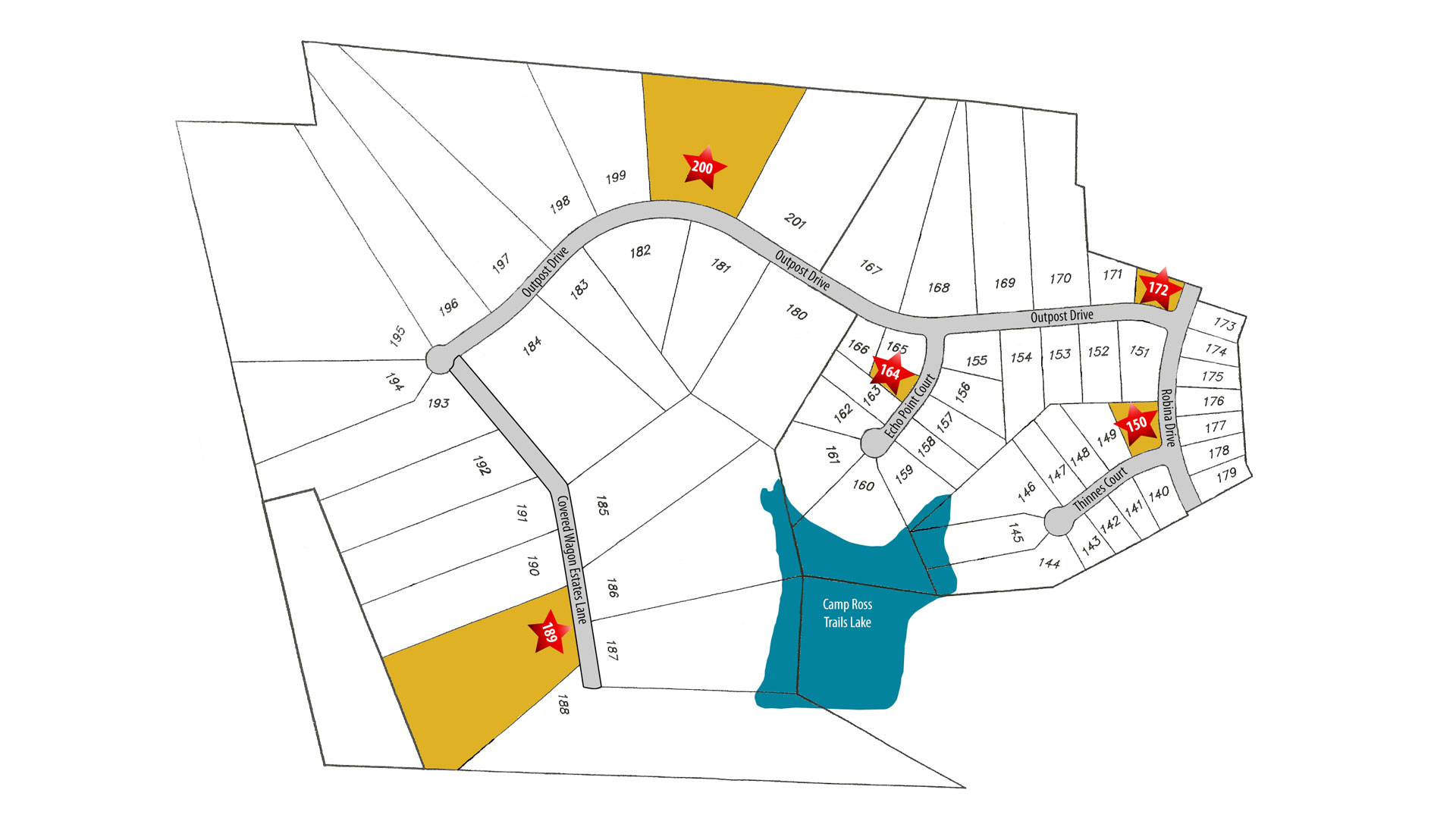 Section 4 Site Map