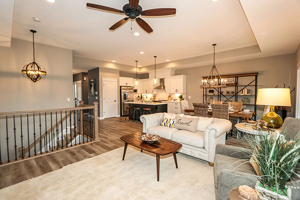 family-room-image-2
