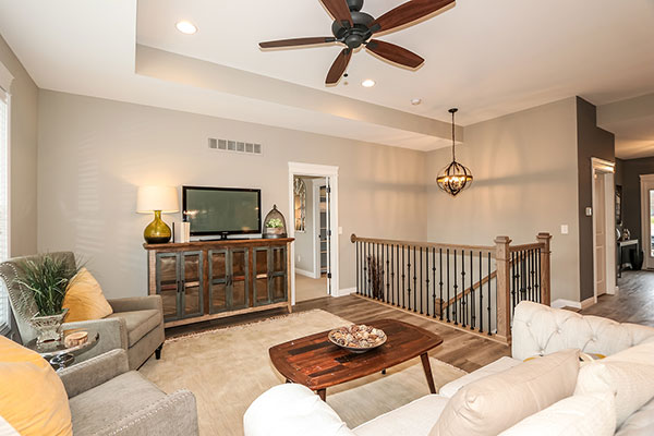 family-room-image-3