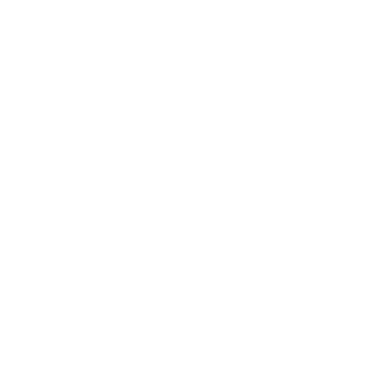 RESPRO Member