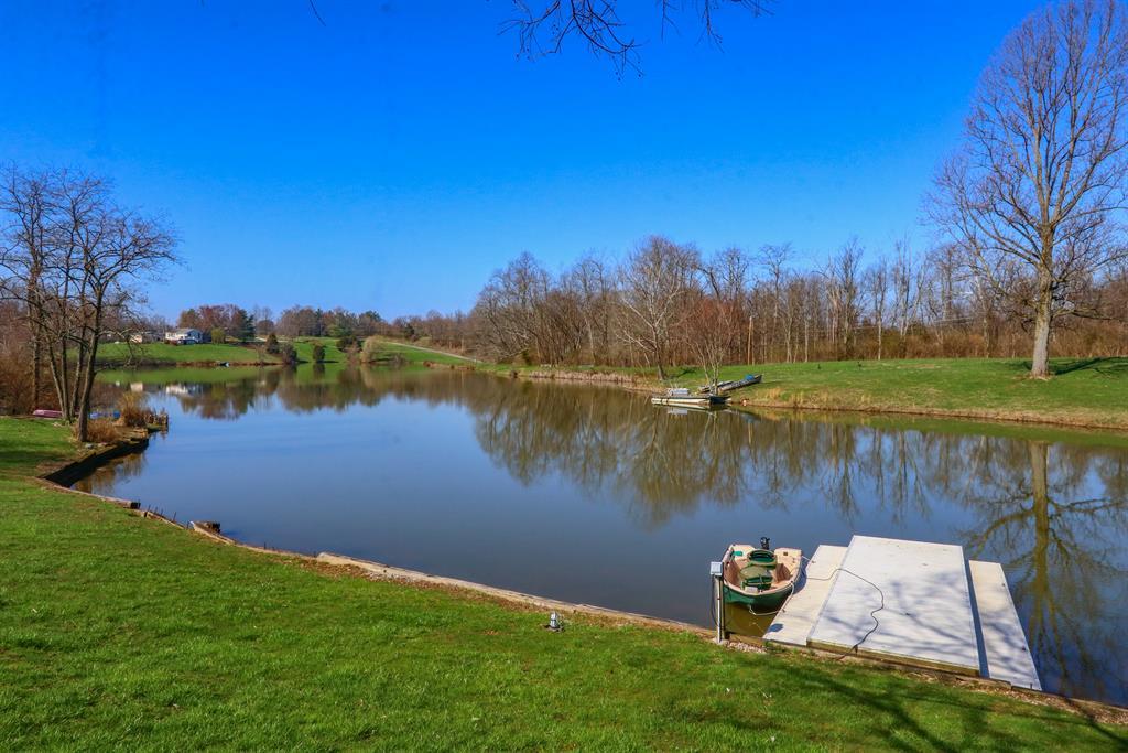 Lake View for 7433 East Bend Rd Burlington, KY 41005