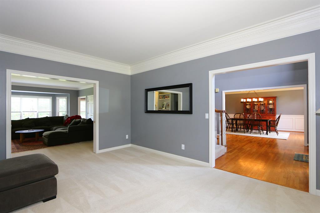 11104 Brookbridge Dr , Sycamore Twp, OH - USA (photo 5)