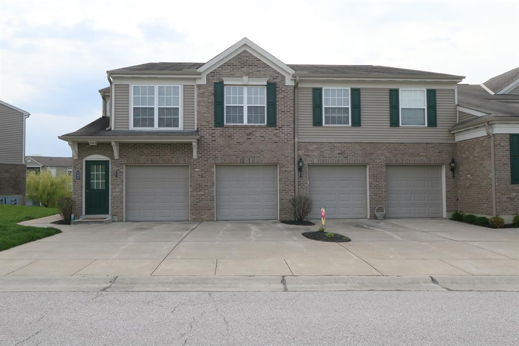 Exterior (Main) for 785 Slate View Cold Spring, KY 41076