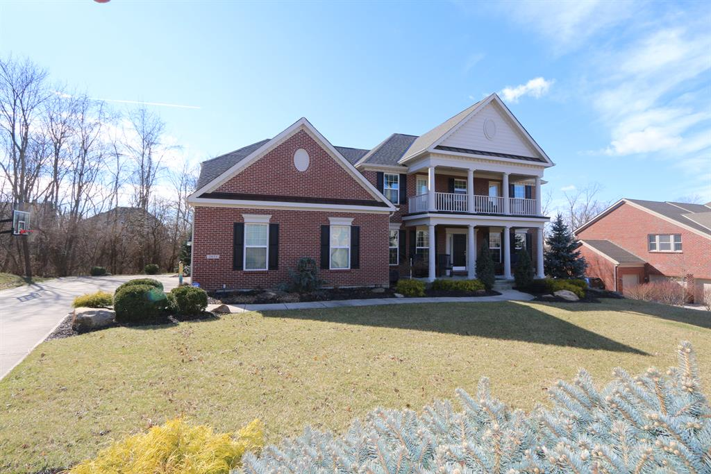 Exterior (Main) for 2033 Brantwood Dr Hebron, KY 41048