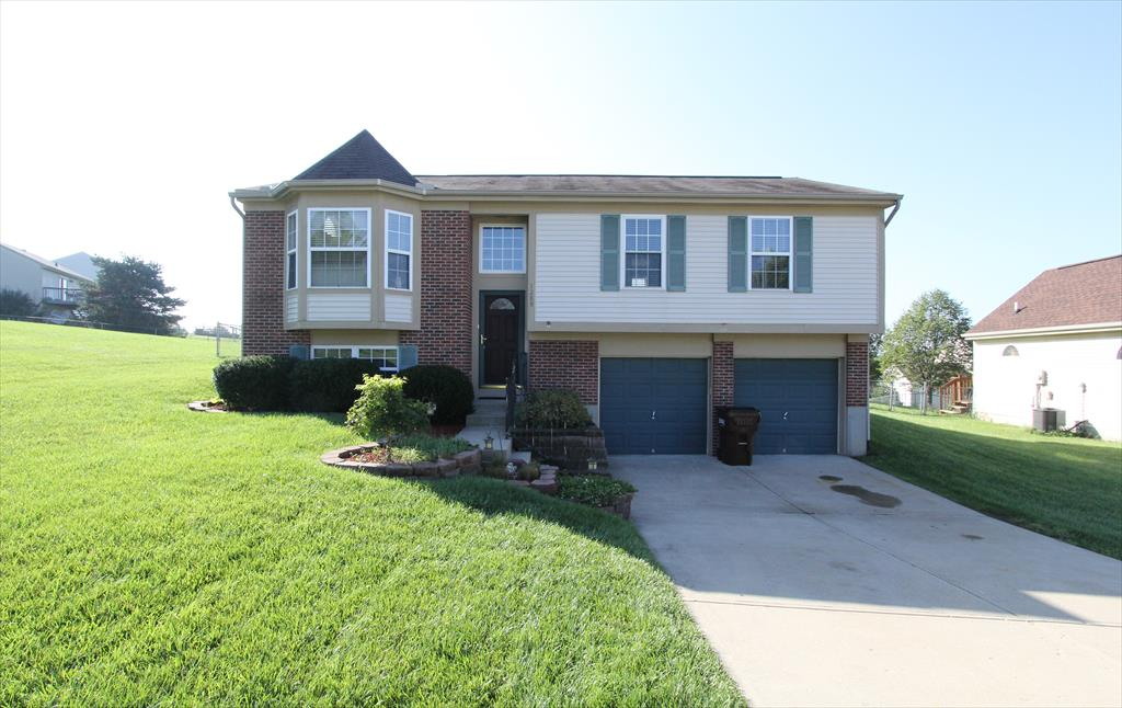 Exterior (Main) for 1289 Trenton Ct Independence, KY 41051