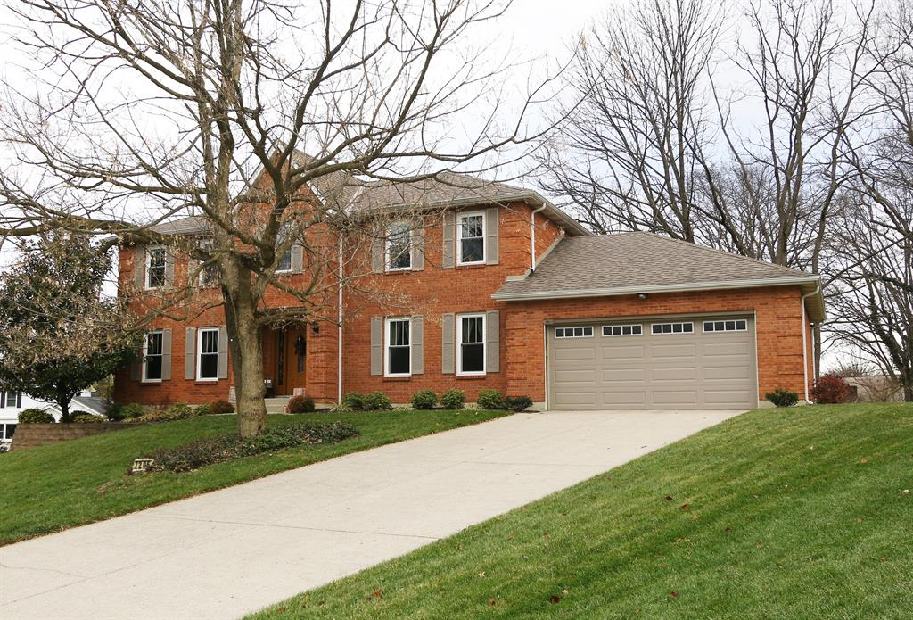 7206 Adena Ct West Chester - East, OH