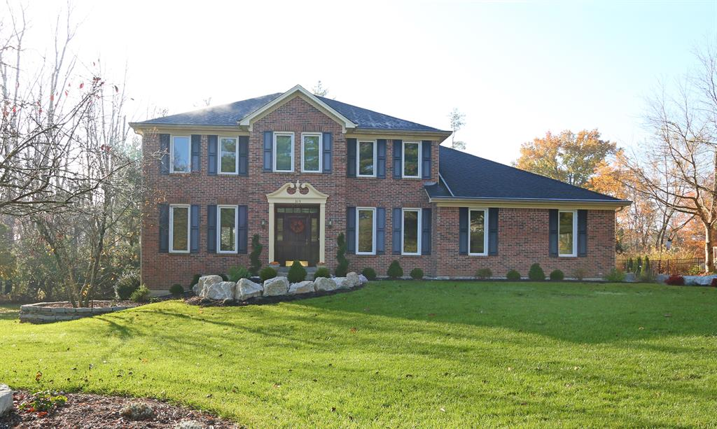 315 Whispering Pines Dr Miami Twp. (East), OH