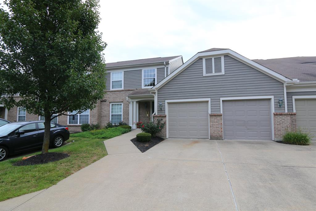 Exterior (Main) for 2111 Clareglen Ct, 203 Crescent Springs, KY 41017