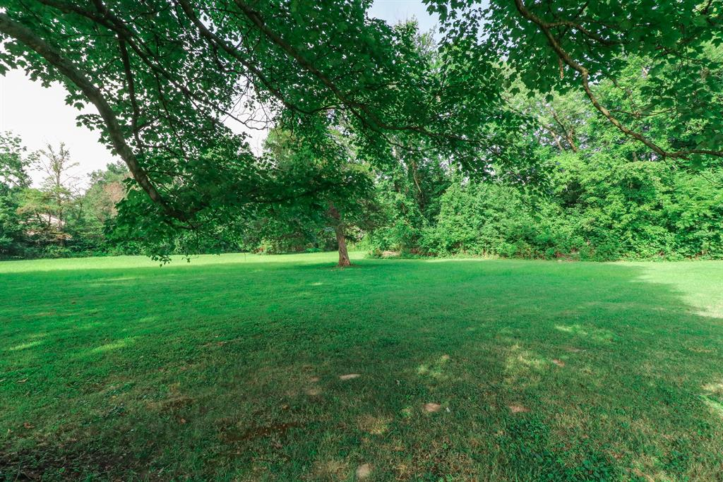 View 3 for 487 W Fosters Maineville Rd Hamilton Township, OH 45039