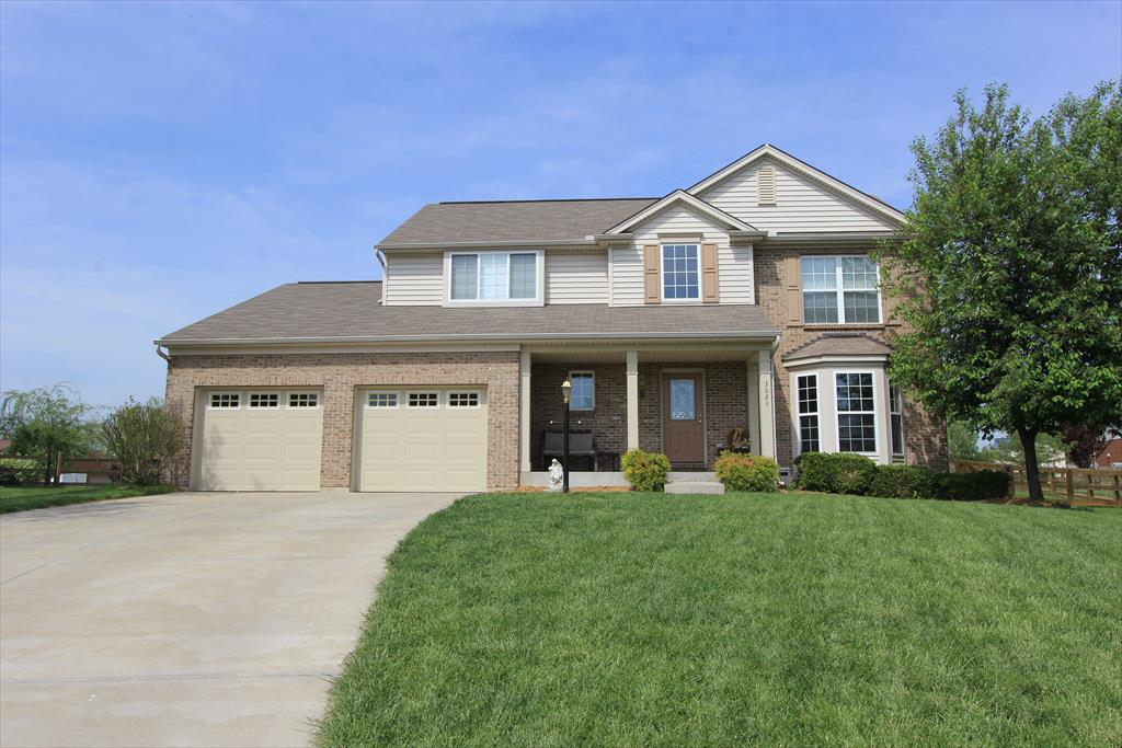 real estate photo 1 for 3623 Marden Ct Burlington, KY 41005