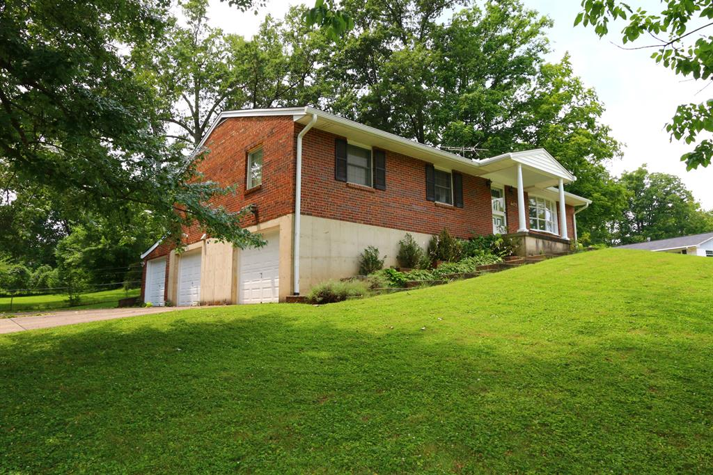 Exterior (Main) for 6473 Sugar Tree Ln Independence, KY 41051