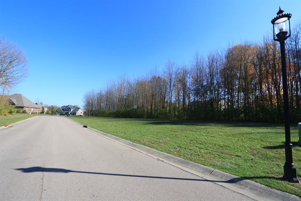 Lot for 0 Buena Vista Dr #89 South Lebanon, OH 45065
