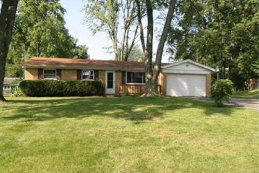 595 Dorgene Ln Union Twp. (Clermont), OH
