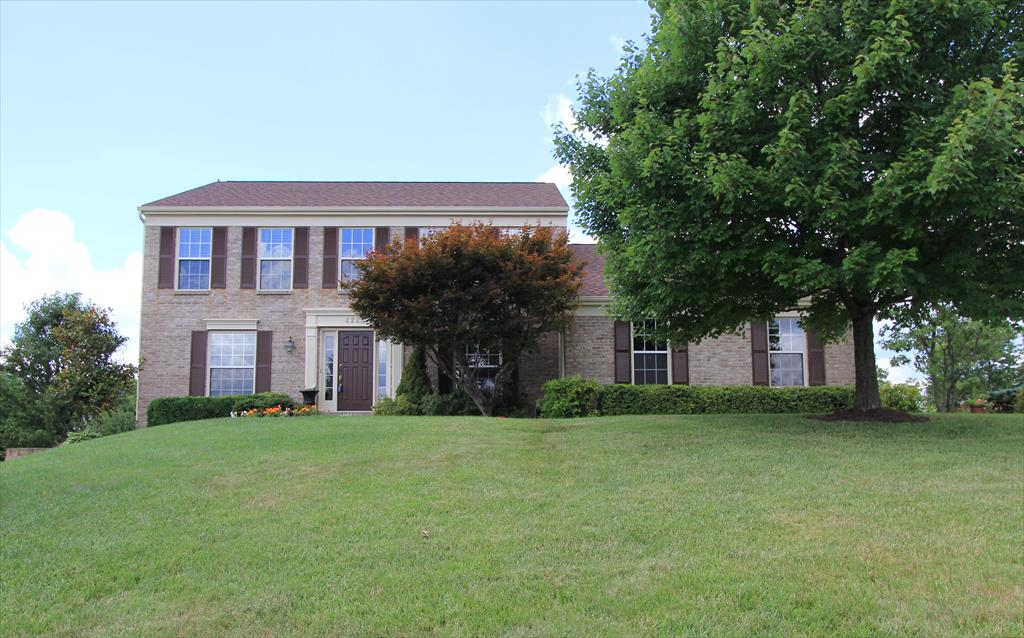 Exterior (Main) for 2225 Treetop Ln Hebron, KY 41048