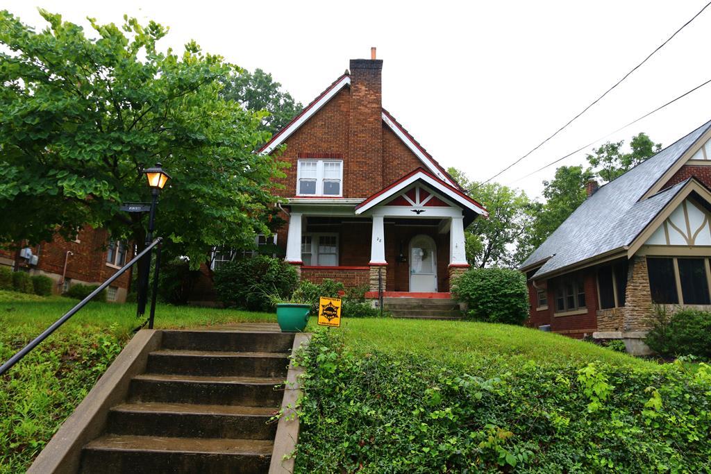 28 Klainecrest Ave