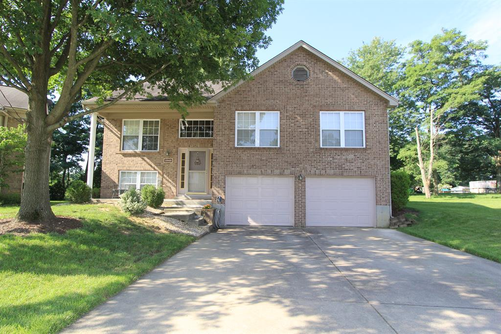 Exterior (Main) for 1849 Brady Ct Elsmere, KY 41018