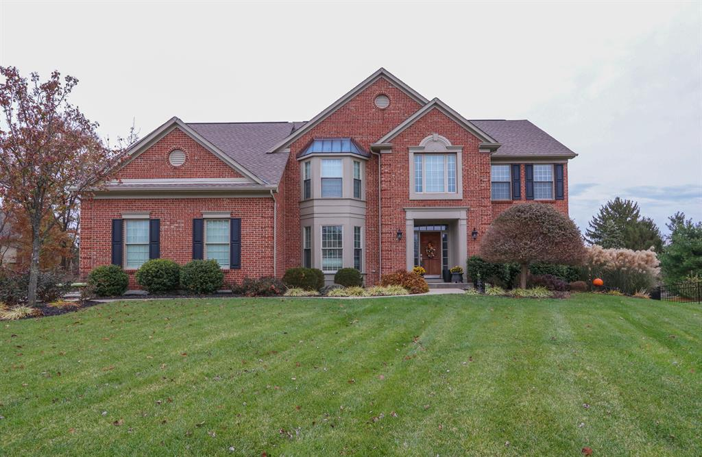 6683 Sandy Shores Dr Miami Twp. (East), OH