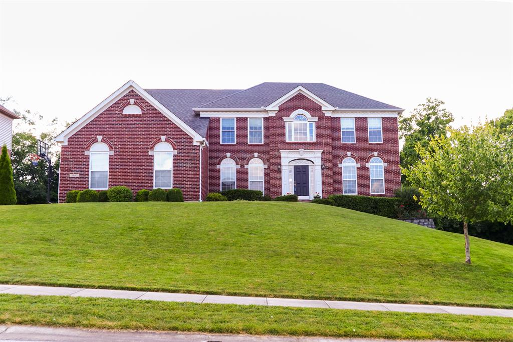 3962 Robby Ct