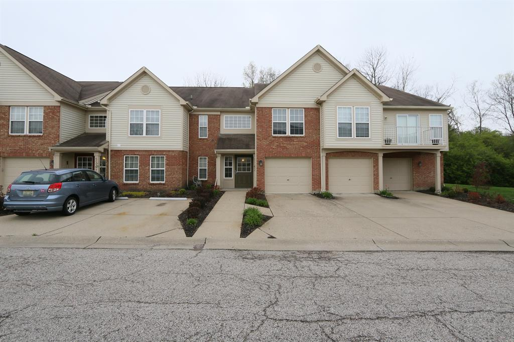 Exterior (Main) for 5343 Millstone Ct, 7H Taylor Mill, KY 41015