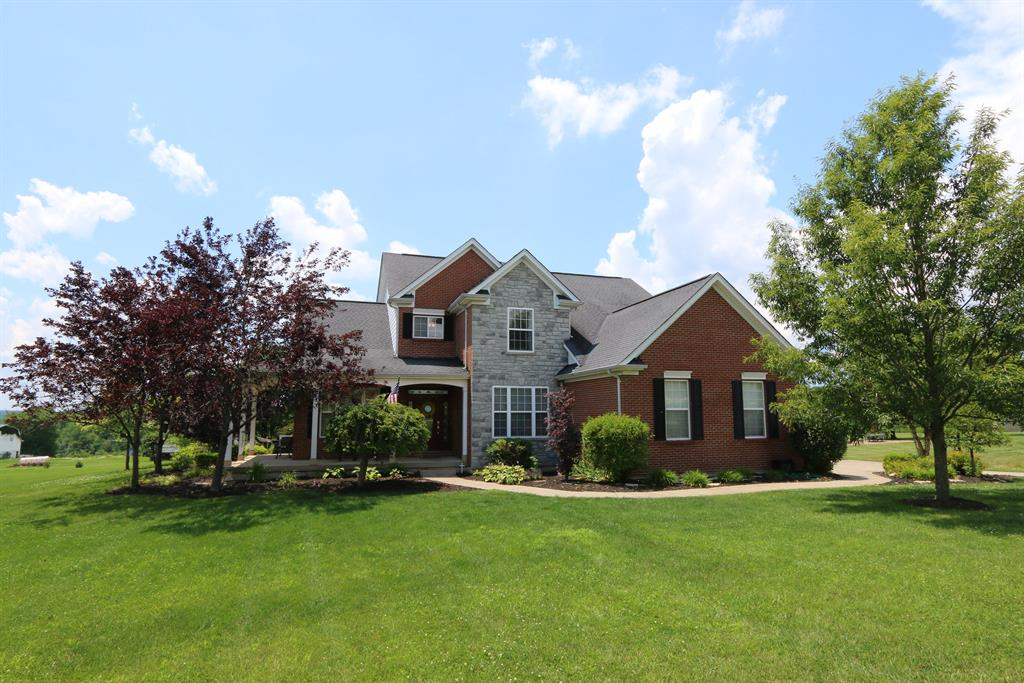 481 Harbor Dr Turtle Creek Twp., OH
