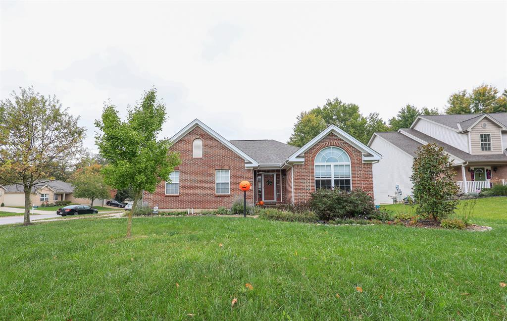 7744 Turtle Hollow Loveland, OH