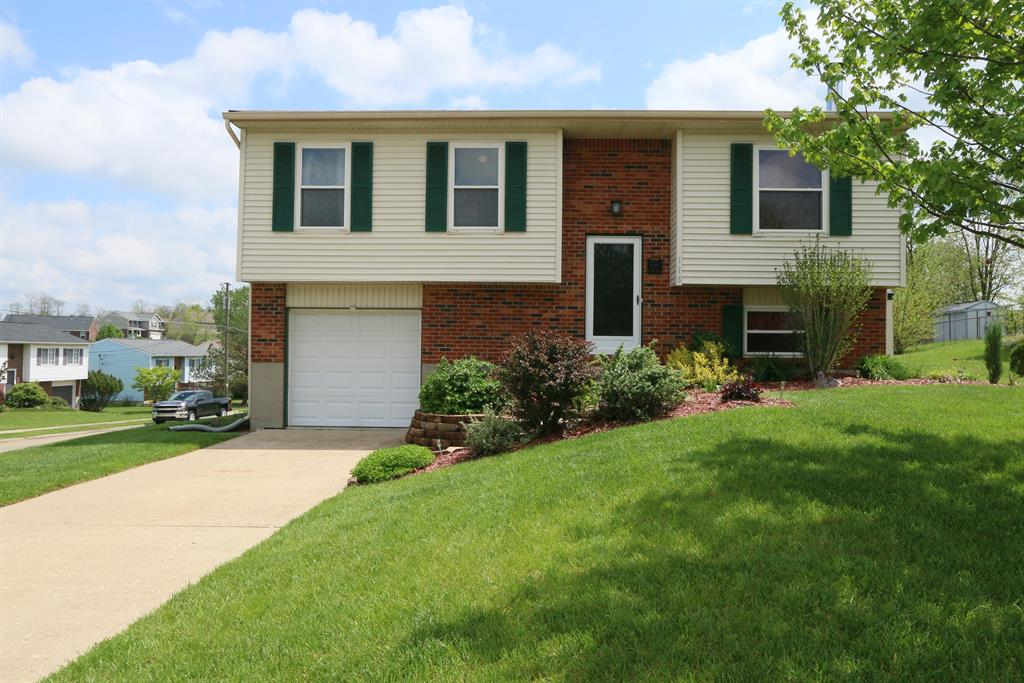118 Carriage Hill Dr