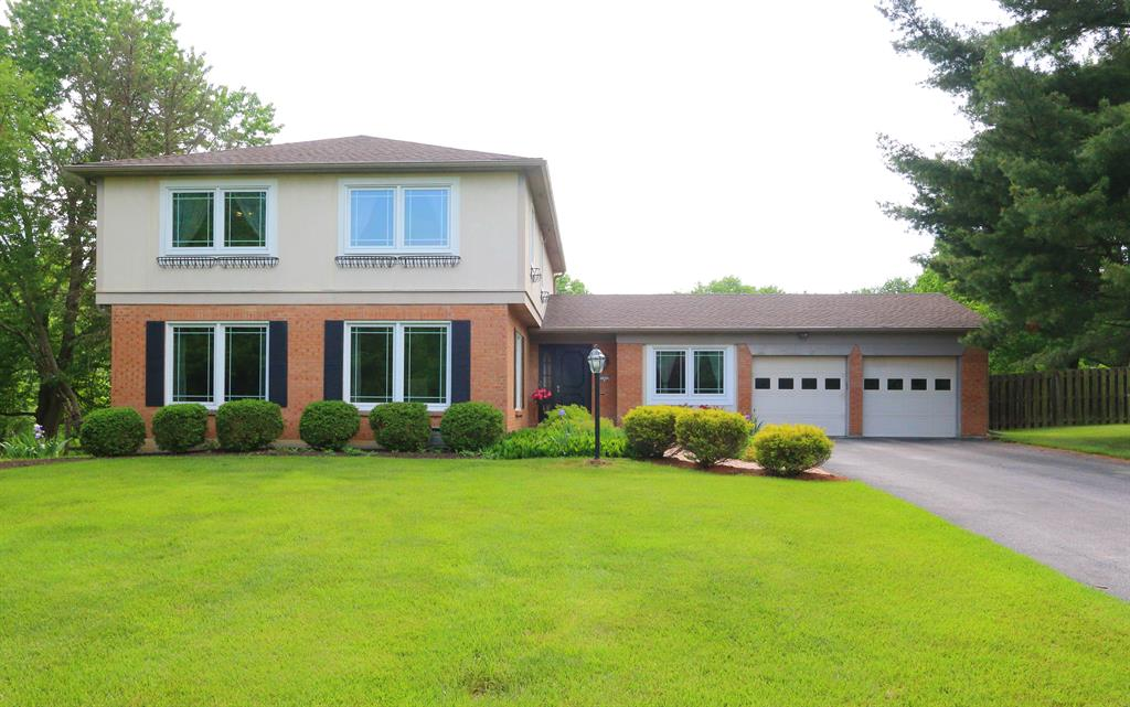 Exterior (Main) for 11621 Cedarview Dr Montgomery, OH 45249