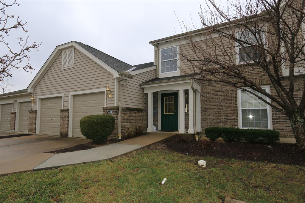 5614 Flagstone Wy, 302 Miami Twp. (East), OH