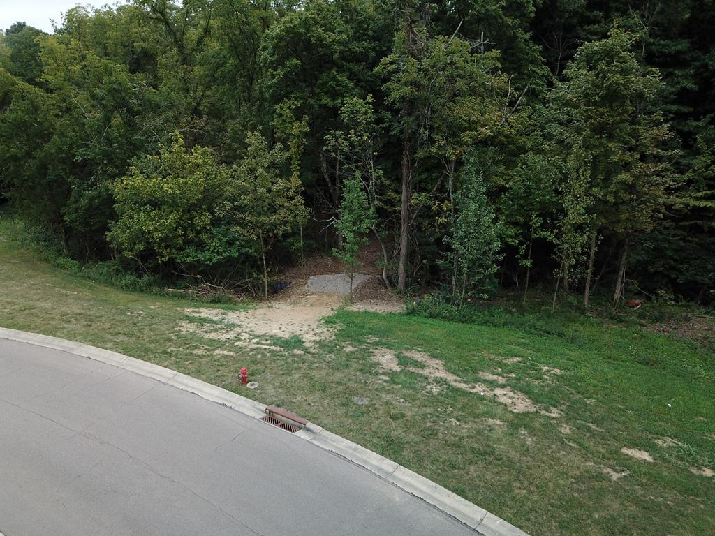 Aerial Photo for 0 Buena Vista Dr #83 South Lebanon, OH 45065